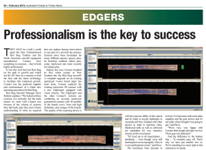Magazine extract - Australian Forests & Timber News - Feb2013